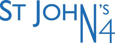 St John's N4
